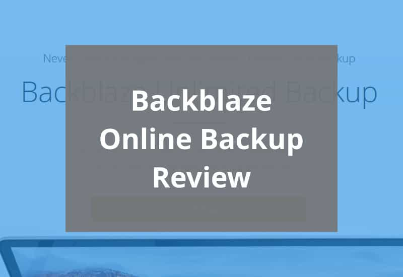 Backblaze-backup-review-featured-image-800x550