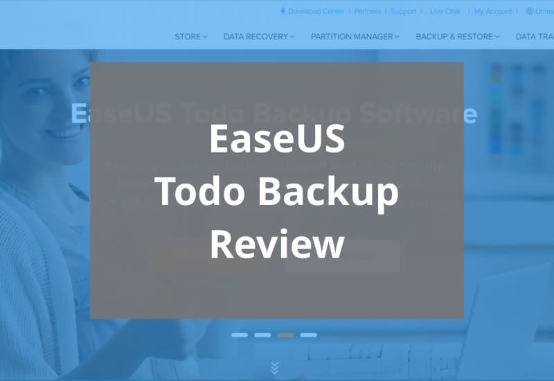 Easeus-todo-backup-review-featured-image-800x550