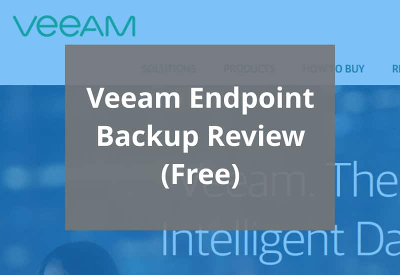 Veeam-endpoint-backup-featured-image-800x550