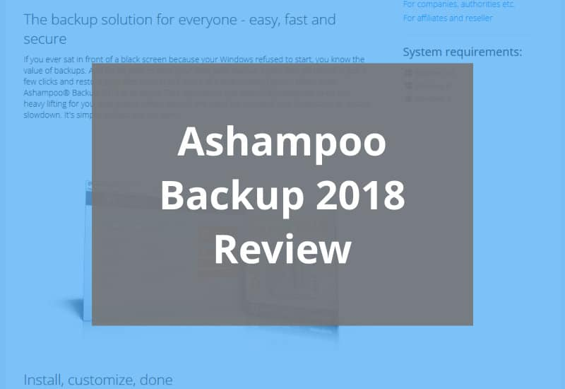 Ashampoo-backup-2018-review-featured-image-800x550