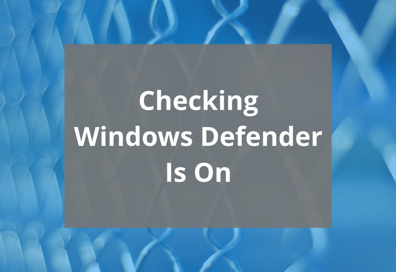 Windows-10-defender-banner