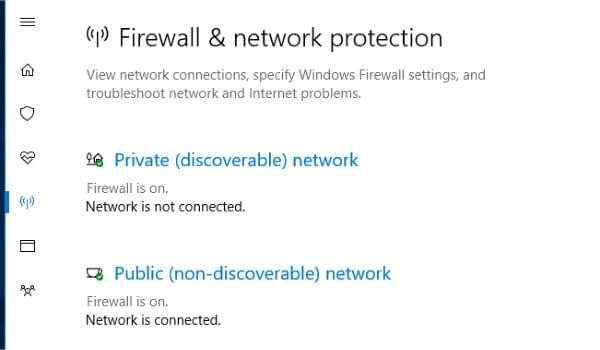 windows-defender-firewall-settings