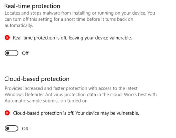windows-defender-turn-on-real-time-protection