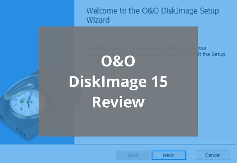 O&o Diskimage 15 Review Featured Image