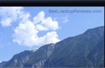 photo optimizer 8 watermark tool