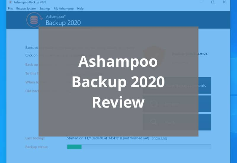 ashampoo backup 2020 featured image