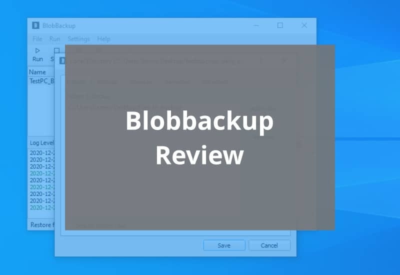 blobbackup review featured image