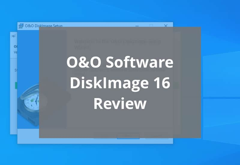 o&o diskimage 16 review featured image