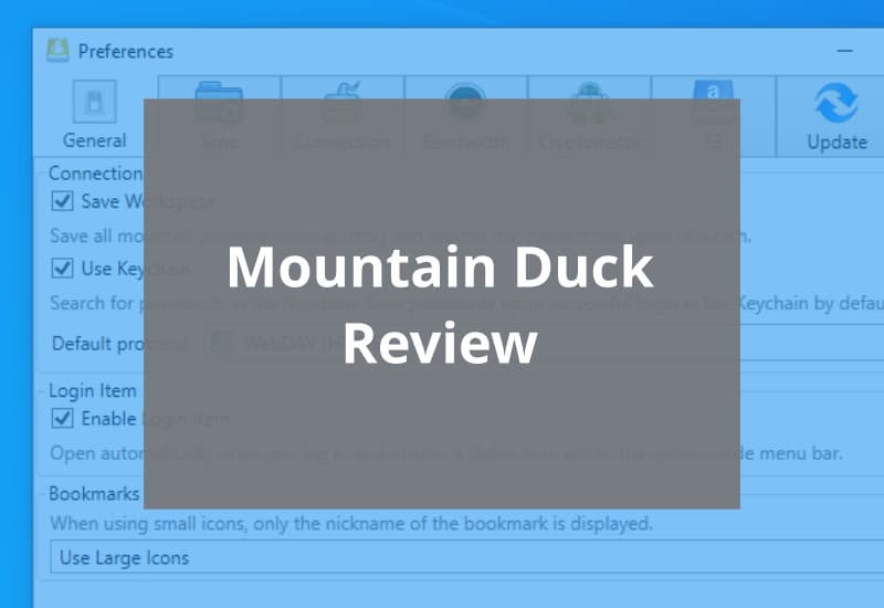 mountain duck review featured image