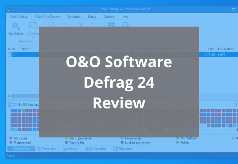 o&o defrag 24 featured image