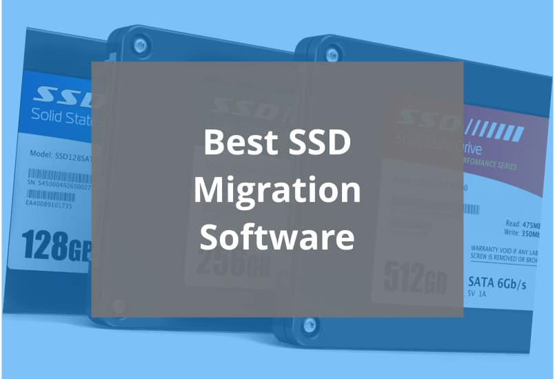 best ssd migration software - featured image