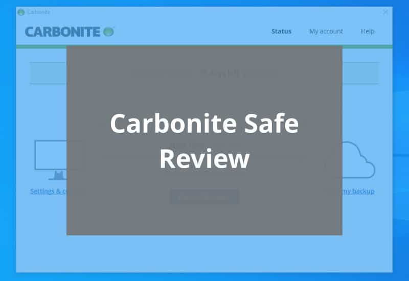 carbonite safe review featured image 21