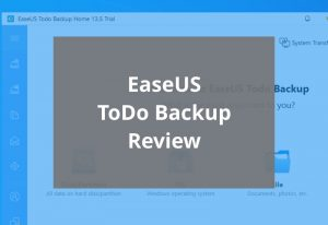 easeus todo backup review featured image